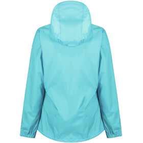 Regatta Corinne IV Jacket Women Atoll Blue